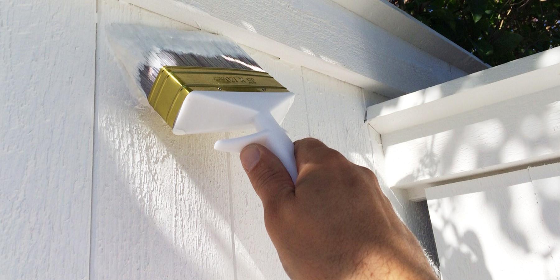 Så målar du din fasad utomhus  4090a761f98be