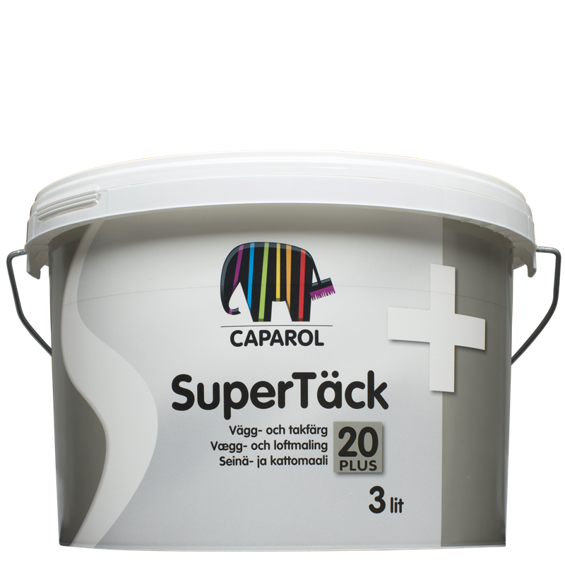 Supertack20plus
